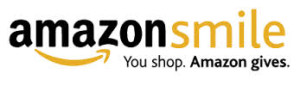 Smile.Amazon.com Logo