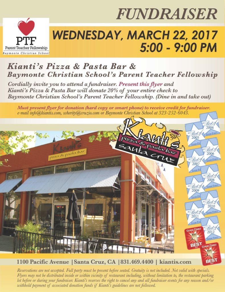 Baymonte Christian School_17 final