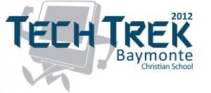 Tech raffle prizes image