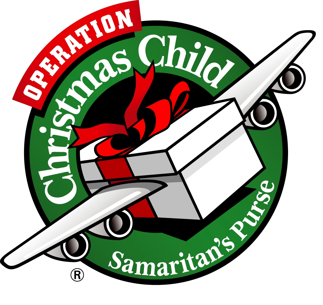 Baymonte Continues Support of Operation Christmas Child