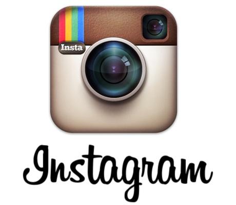 Follow Baymonte on Instagram