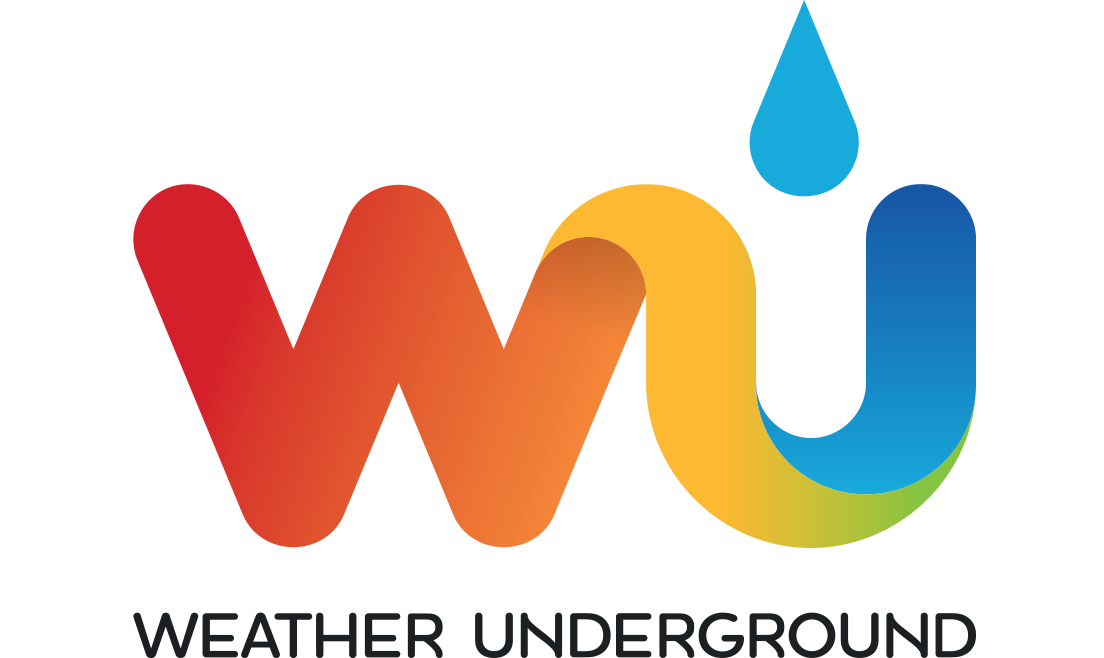 Weather Underground Station at Baymonte