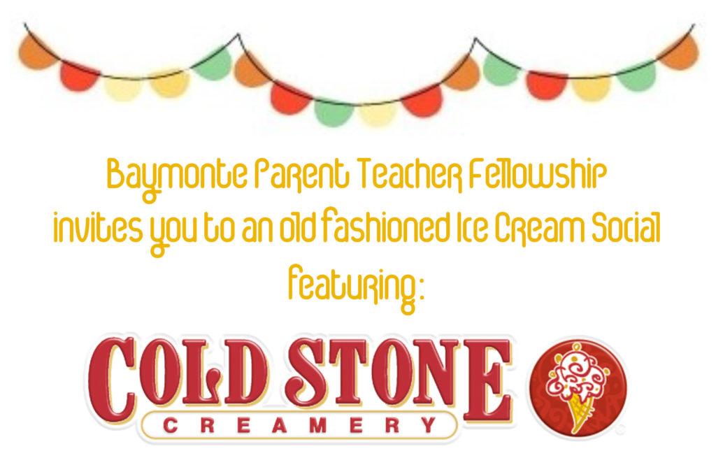 2016 Ice Cream Social Flyer 2