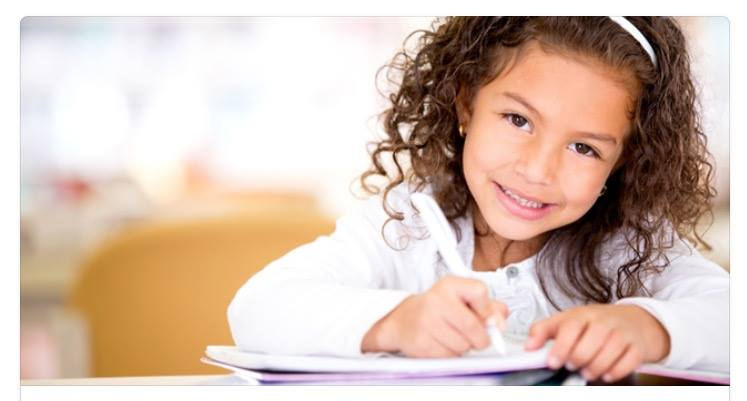 Discover Kindergarten at Baymonte