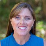 Lisa Poston