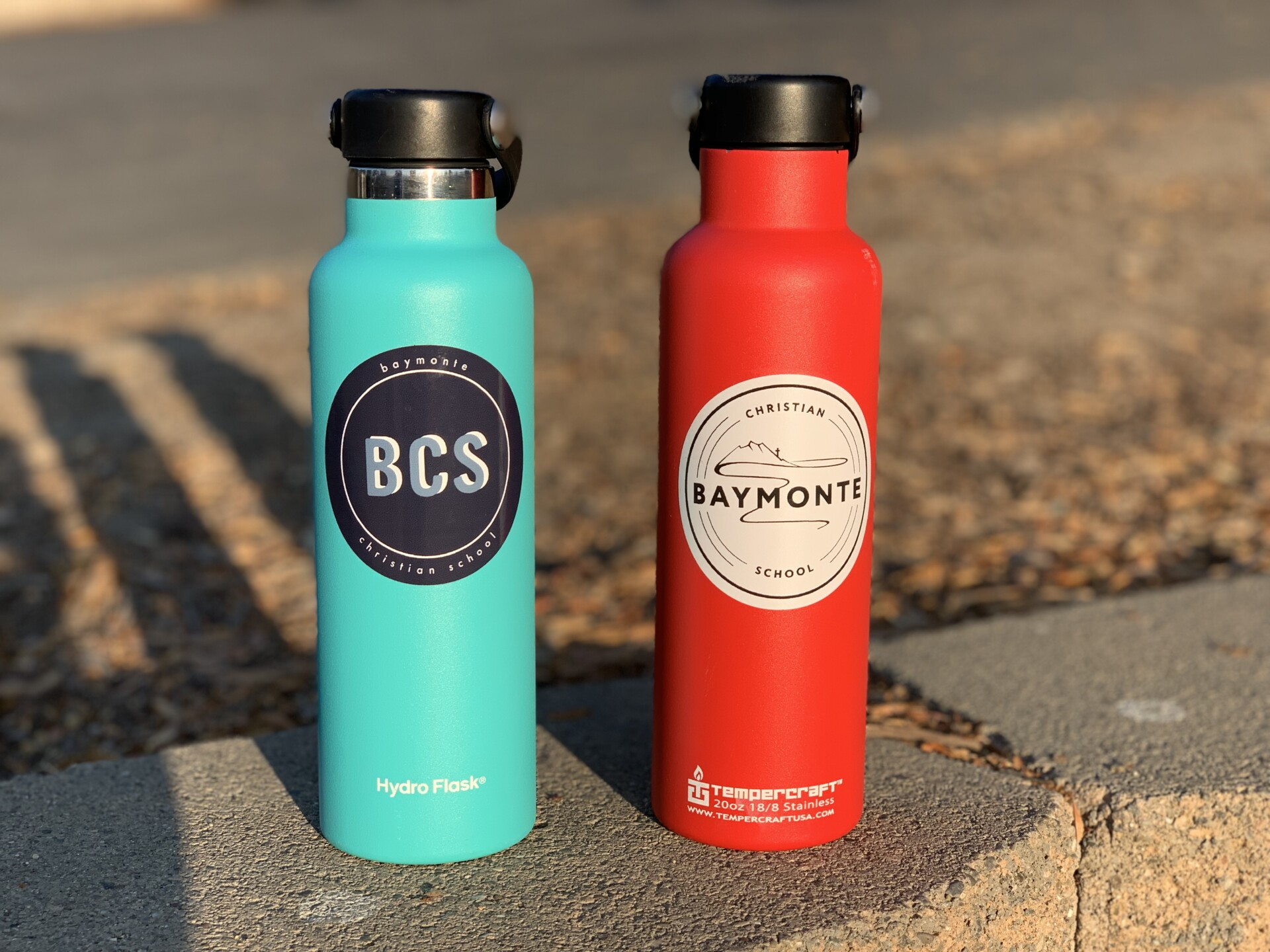Bring a friend next monday november 19 to bring a friend to school day and receive your choice of water bottle stickers for more information about bring a