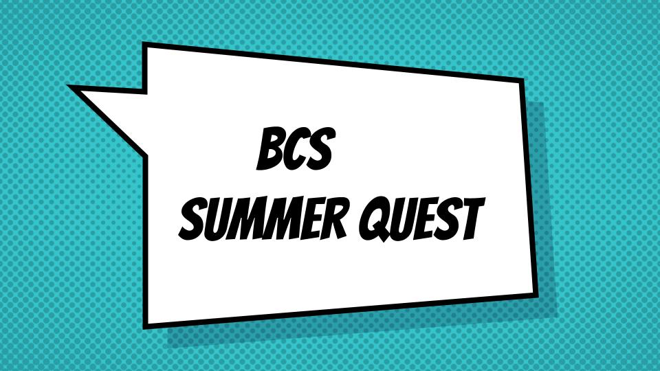 This image has an empty alt attribute; its file name is Summer-Quest-Power-point.jpg